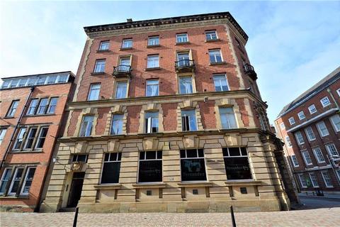 2 bedroom apartment for sale - Phoenix House, Leicester City Centre