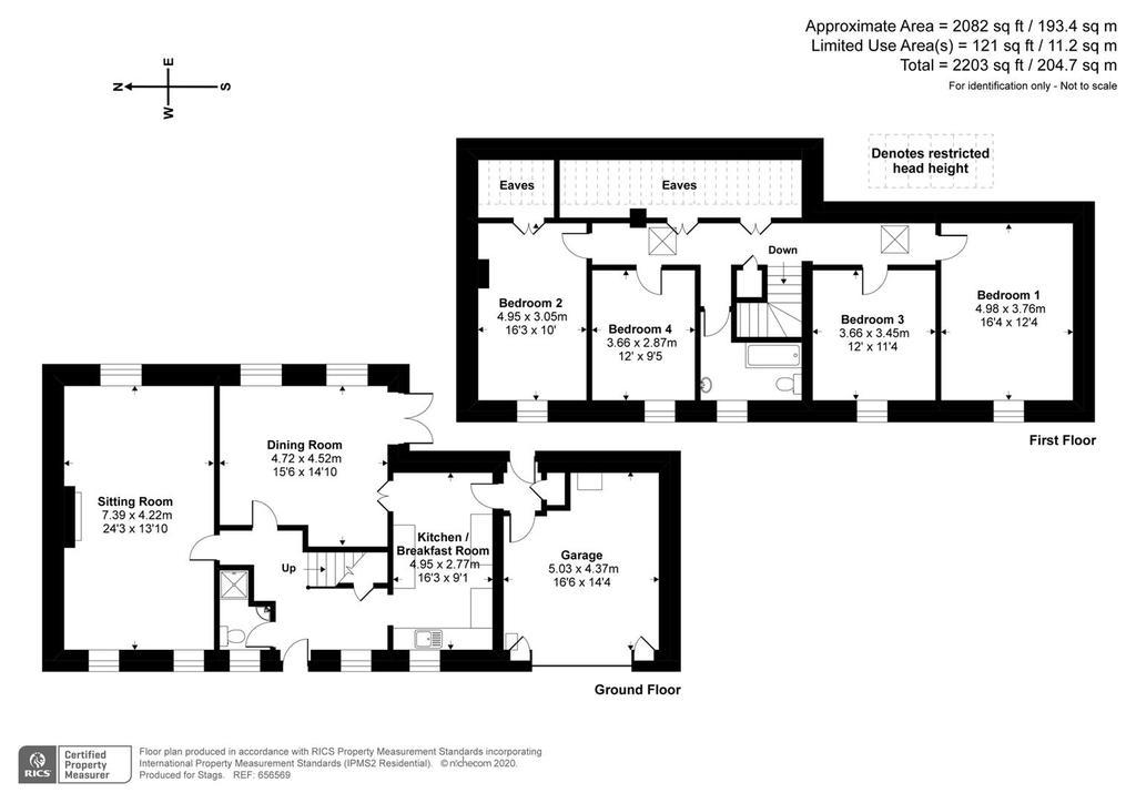 Floorplan: Floorplan Landscape.jpg