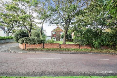 3 bedroom detached house for sale - Redhill, Whitburn, Sunderland, SR6 7JX