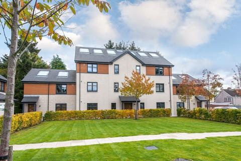 2 bedroom flat for sale - Ambleside Court, Banchory, AB31