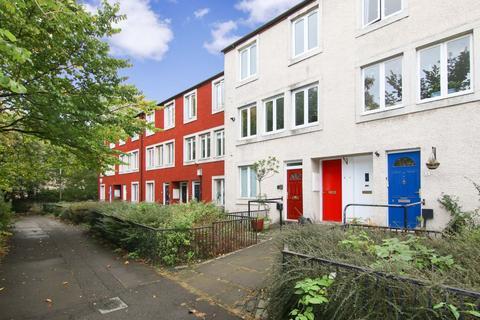 3 bedroom duplex - 8 Bedford Street, Edinburgh, EH4 1NA