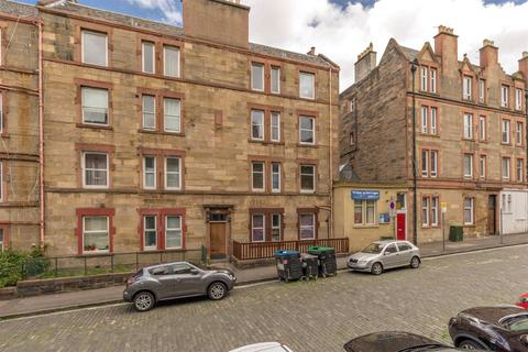 1 bedroom flat to rent - Smithfield Street, Gorgie, Edinburgh, EH11 2PJ