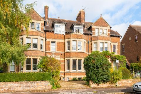 5 bedroom townhouse for sale - Farndon Road, Oxford, Oxfordshire, OX2