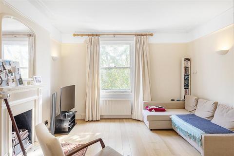 2 bedroom flat for sale - Courtfield Gardens, SW5