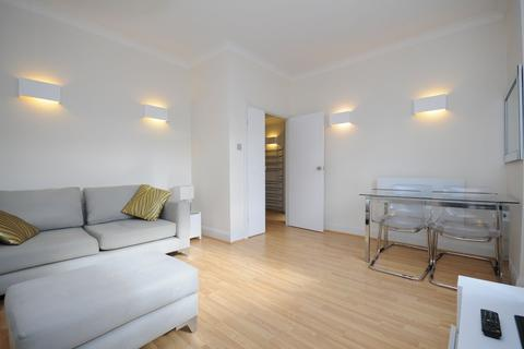 2 bedroom flat to rent - 1A Belvedere Road, County Hall, LONDON, London, SE1