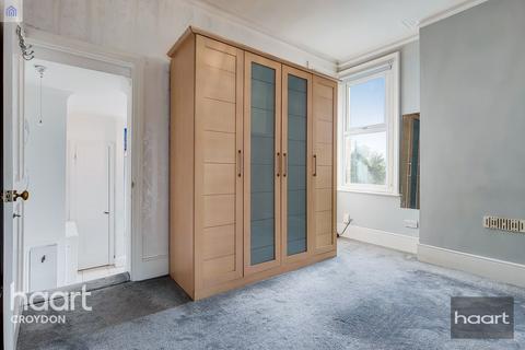 1 bedroom flat - St Augustines Avenue, South Croydon
