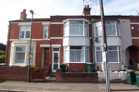 1 bedroom house share to rent - Kingsland Avenue, Coventry