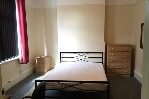 4 bedroom house to rent - Bexley Street, Sunderland SR4