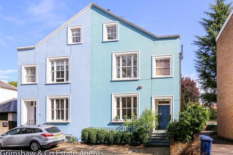 5 bedroom house for sale - Castlebar Road, Ealing, London