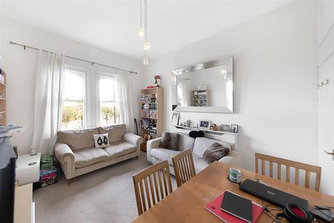 2 bedroom flat for sale - Trinity Road, SW17