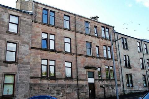 2 bedroom flat to rent - FURNISHED/UNFURNISHED  Brachelston Street GREENOCK