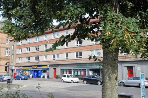 2 bedroom flat to rent - Cathcart Street Greenock UNFURNISHED