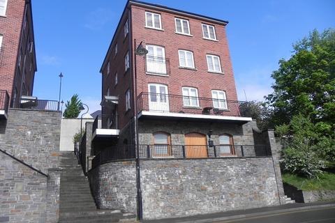 Studio to rent - Meadow Bank, , Llandarcy, . SA10 6FH