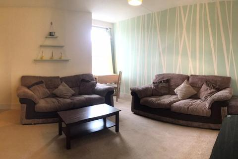 2 bedroom flat - King Street, , Aberdeen, AB24 5BD