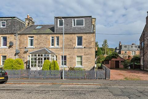 2 bedroom flat for sale - 168 Croft Street, Galashiels TD1 3BS