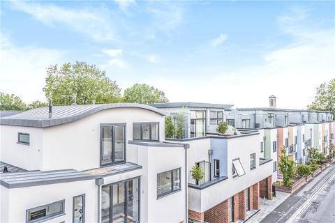 1 bedroom apartment for sale - Scala House, Cranham Street, Jericho, OX2