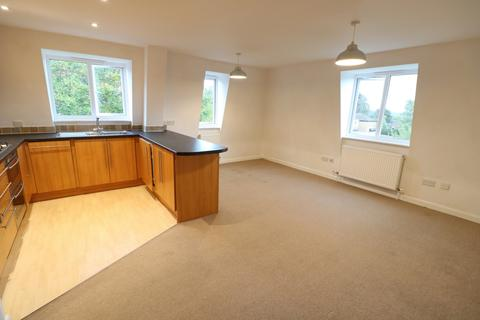 2 bedroom flat for sale - Iona Way, Haywards Heath, RH16