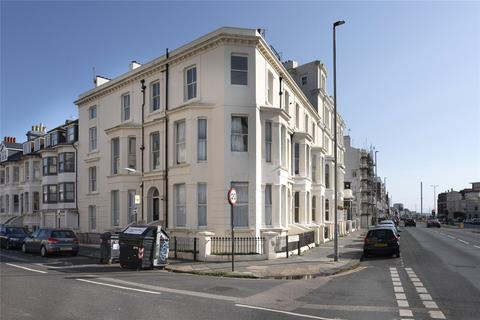 1 bedroom apartment for sale - St Catherines Terrace, Hove, BN3