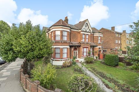 4 bedroom semi-detached house for sale - Brockley Rise London SE23