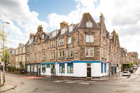 1 bedroom flat for sale - 1B Ardmillan Terrace, Ardmillan, EH11 2JN