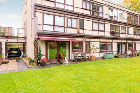 1 bedroom flat for sale - 121/18 Comiston Drive, Morningside, EH10 5QU