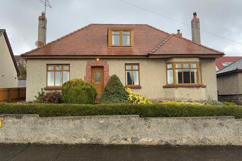 3 bedroom detached house for sale - Tayport DD6