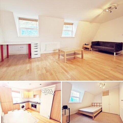 1 bedroom flat to rent - Walworth Road, Kennington SE17