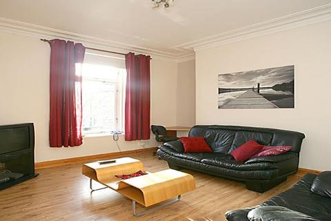 1 bedroom flat to rent - Whitehall Place, City Centre, Aberdeen, AB25
