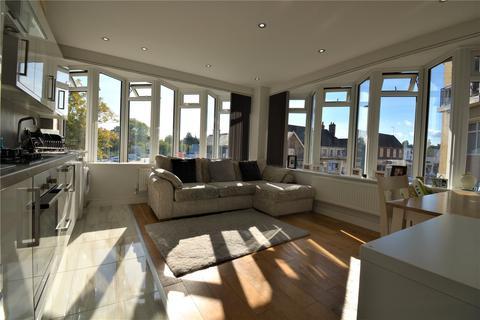 2 bedroom apartment for sale - Lumley Road, Horley, Surrey