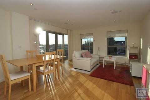 2 bedroom flat to rent - Kelvinhaugh Street, Yorkhill, GLASGOW, Lanarkshire, G3