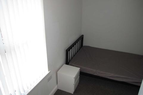 1 bedroom in a house share to rent - Florence Avenue Room, Balby