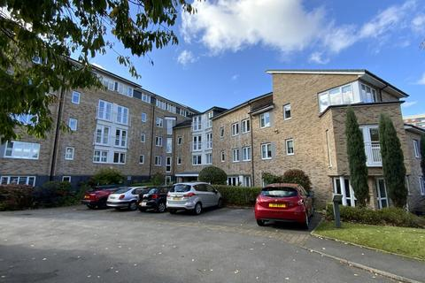1 bedroom apartment for sale - Vale Road, Woolton, Liverpool, L25