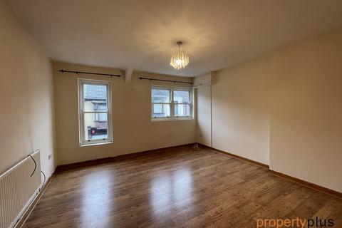 1 bedroom flat to rent - Brook Street, Williamstown - Tonypandy