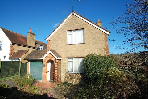 2 bedroom detached house for sale - Fieldway, Chalfont St. Peter, SL9
