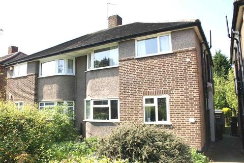 2 bedroom flat to rent - Meadow Close, Catford