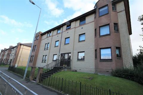 2 bedroom flat for sale - Sunnyside Road, Coatbridge