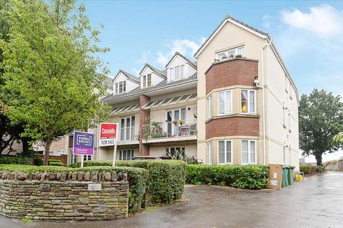 1 bedroom apartment for sale - Cedar Hill Court, Staple Hill