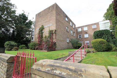 1 bedroom apartment for sale - Appleby Gardens,, 898 Manchester Rd, Bury