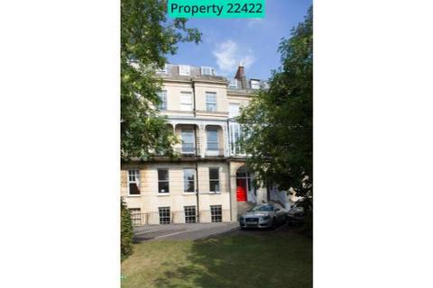 1 bedroom flat to rent - FLAT 3, 23 LANSDOWN PLACE, CHELTENHAM, GL50 2HX