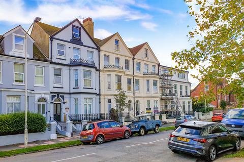 1 bedroom flat for sale - Enys Road , Eastbourne  BN21