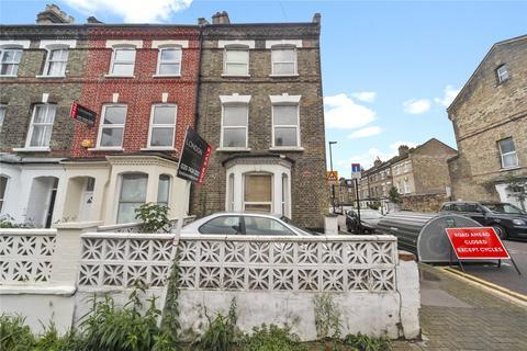 5 bedroom end of terrace house for sale - Mayton Street, Holloway, Islington, N7