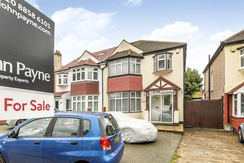 3 bedroom semi-detached house for sale - Shooters Hill Road London SE18