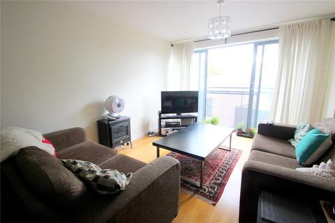 2 bedroom apartment - The Kiln, Myrtle Street, Southville, BS3