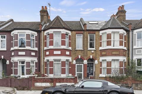 3 bedroom terraced house for sale - ROSEBERRY GARDENS, LONDON N4