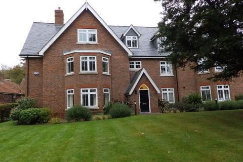 3 bedroom apartment to rent - Great Durgates Close, Wadhurst