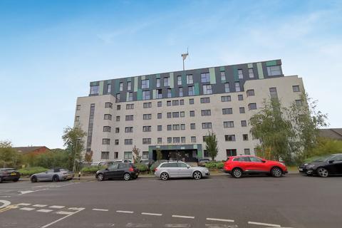 2 bedroom apartment - Greenhouse, Beeston Road, Leeds