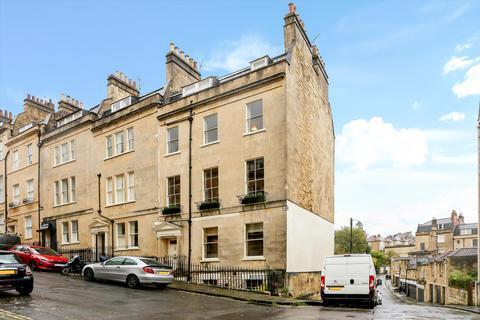 6 bedroom terraced house for sale - Park Street, Bath, Somerset, BA1