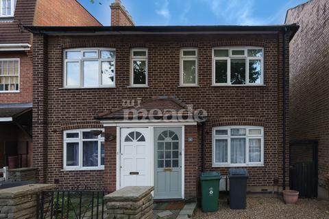 2 bedroom maisonette for sale - Handsworth Avenue, Highams Park, E4
