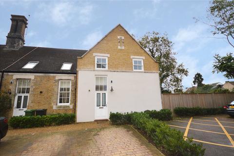 2 bedroom terraced house for sale - Jepson Drive, Stone, DA2