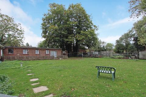 4 bedroom property with land for sale - Wise Lane, West Drayton, West Drayton, UB7